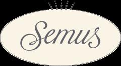 Sekthaus & Weingut Semus